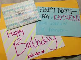 giant birthday cards ukgiant birthday cards uk birthday decoration