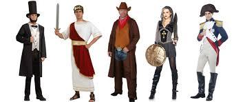 Teacher Halloween Costume 100 Halloween Costumes Ideas Teachers Primary