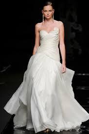 vendre sa robe de mariã e 6 conseils pour vendre votre robe de mariée en ligne weddalia