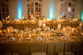 inexpensive weddings candelabras advice for inexpensive wedding centerpieces