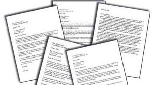 sample letters of recommendation engineering courses