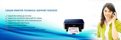 canon help desk phone number canon printer support phone number 1 800 209 5399 customer care for