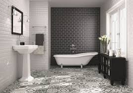 modern bathroom ideas 2014 bathroom modern bathroom ideas 2014 on a budget excellent at