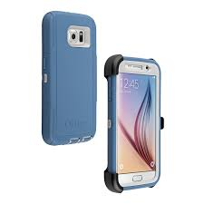 Otterbox Defender Series Rugged Protection Otterbox Defender Series Case For Samsung Galaxy S6 Tech Rabbit