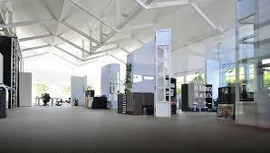 design agentur werbeagentur bochum corporate design webseiten imagefilme und