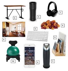 Best Home Gifts Best Home Office Gifts Mbo Partners