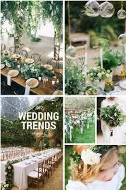 best 25 2017 decor trends ideas on pinterest color trends