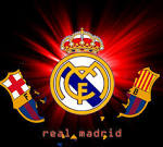 www.footballwallpaperfirst.com Real Madrid pagina 6