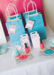 goodie bag ideas baby shower goodie bag ideas diabetesmang info