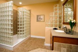 bathroom colors and designs 1000 ideas about lime green bathrooms