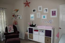 Baby Closet Storage Awful My Entertainment Center Turned Baby Closet Storage Love The