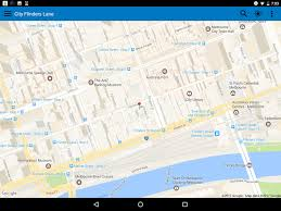 Bridgewater State University Campus Map by Victoria University Mobile App Android Apps On Google Play