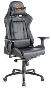 gamer stuhl kaufen gaming stuhl team expert gaming u0026 spielwaren unsere produkte
