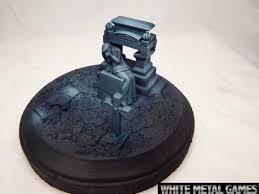 gravestones for halloween halloween tombstones for your spooky dioramas u2013 white metal games