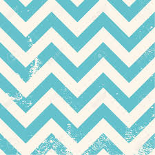 chevron pattern in blue blue chevron pattern with distressed texture royalty free cliparts