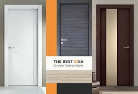 Interior Doors Canada Portes Id Doors Manufacturer Of High End Interior Doors Made In