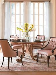 Rug For Dining Room by 18 Best Rugs In Your Dining Room Images On Pinterest Oriental
