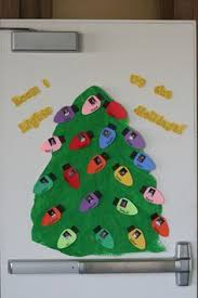 christmas classroom door ashleydianne ideas pinterest