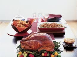 best turkey marinade for thanksgiving maple glazed turkey with bourbon pecan gravy recipe marcia