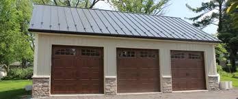 custom barn doors sliding door pa ct md de nj ny