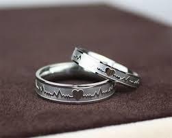 ring design bisu ring design ring