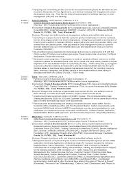 Sql Dba Sample Resume by Peoplesoft Trainer Cover Letter Companion Caregiver Cover Letter