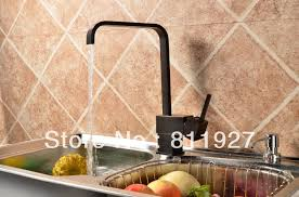 Blanco Meridian Semi Professional Kitchen Faucet by Furniture Pfister Zuri Single Handle Pull Down Spray By Lowes