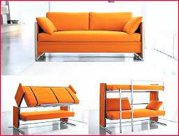 canap convertible profondeur 80 cm canape fresh canapé convertible profondeur 80 cm hd wallpaper photos
