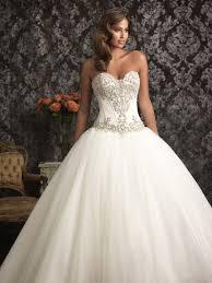 la fashion district wedding dress ideas