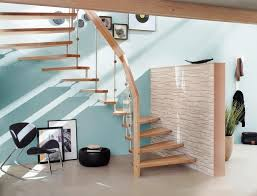 treppen meister treppenmeister europe s largest stair building alliance 204