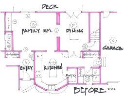 room design tool u2013 airportz info