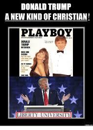 Birthday Sex Meme - 25 best memes about donald trump birthday meme donald trump