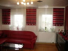 wohnzimmer vorhã nge gardinen wohnzimmer braun innen und möbelideen gardinen modern
