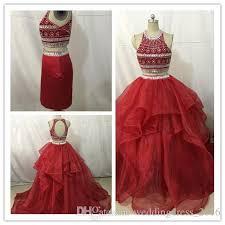 maroon quinceanera dresses three pieces luxury sweet 15 quinceanera dresses custom