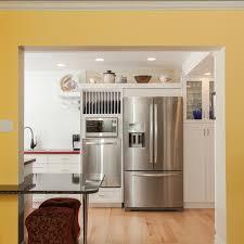 jostar edmonton interior designers interior decorators