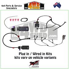 nissan pathfinder brochure australia pathfinder r51 3 0l v6 v9x 4x4 diesel power module tuning chip