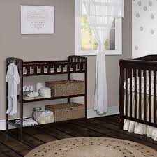 Changing Tables For Sale by Baby Changing Tables Babies