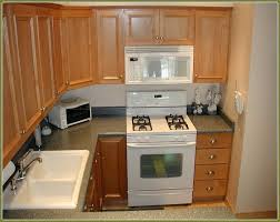 Kitchen Cabinet Pulls Kitchen Cabinets With Knobs Cabinet Best Kitchen Cabinet Pulls
