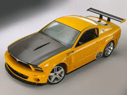 mustang ford car 2004 ford mustang gt r concept ford supercars