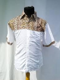desain baju batik pria 2014 baju gamis pria kombinasi hiphopeducation us