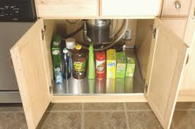 Kitchen Cabinet Liners New Kitchen Style - Best kitchen cabinet liners