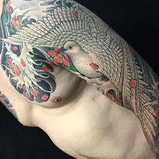 113 best dove tattoos images on pinterest tattoo animal tattoos