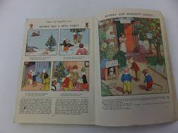 rupert annual 1949 written by bestall alfred stock code 2114354