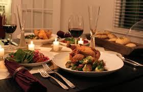deep fried thanksgiving turkey brined u0026 deep fried cornish game hen u2013 mod meals on mendenhall
