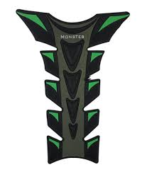 buy honda cbr 150r spedy green bike tank pad for honda cbr 150r buy spedy green bike