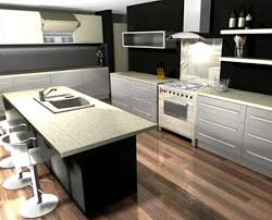 kitchen planning tool kitchen layout tool tools your own free
