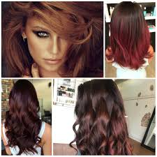 hottest brown hair colors for 2016 2017 u2013 page 2 u2013 best hair color