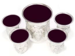 seder cups parasha va era and i appeared god s covenantal redemption