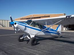 sold aircraft
