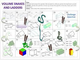 Volume Worksheets Ks3 Volume Miss Brookes Maths